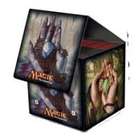 Ultra PRO: MOX CUB3 - MtG