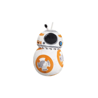Star Wars Plush: BB-8