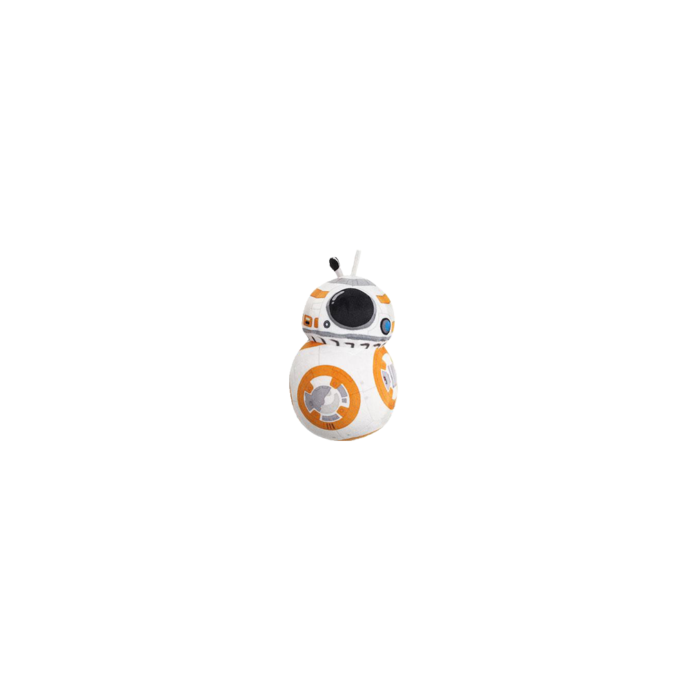 Star Wars Plush: BB-8