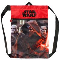 Star Wars: Kylo Ren Gym Bag