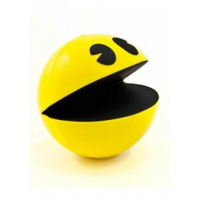 Stress Ball - Pac-Man