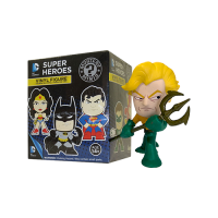 Mystery Mini Blind Box: DC Comics Justice League