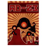 AD23 00