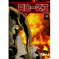 AD23 01