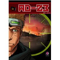 AD23 02