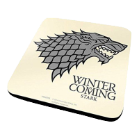 Game of Thrones: Suport pahare Casa Stark