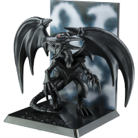 Yu-Gi-Oh!: Red-Eyes Black Dragon Figure