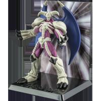 Yu-Gi-Oh!: Summoned Skull Figure