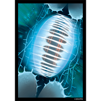 Android: Netrunner Art Sleeves - Snare!