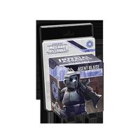 Star Wars: Imperial Assault – Agent Blaise Villain Pack