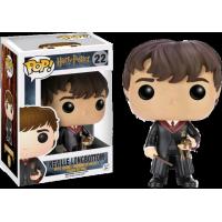 Funko Pop: Harry Potter - Neville Longbottom