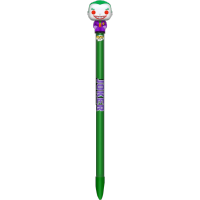 Funko Pop! Pen Topper: DC Universe - Joker