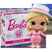 Mystery Mini Blind Box: Barbie
