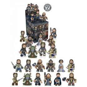 Mystery Mini Blind Box: Warcraft The Movie