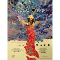 Kabuki Library Edition HC - Vol 3