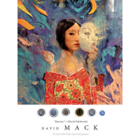Kabuki Library Edition HC - Vol 2