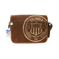 Bioshock: Columbia Messenger Bag
