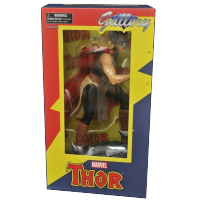 Marvel Gallery: Lady Thor Statue