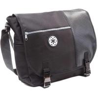 Star Wars: A New Hope Messenger Bag