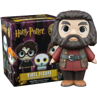 Mystery Mini Blind Box: Harry Potter