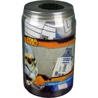 Star Wars: Șorț și mănușă de bucătărie R2-D2