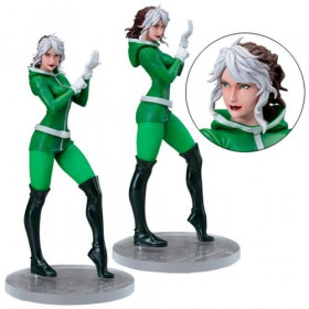 Marvel Now: Rogue Artfx+ Statue
