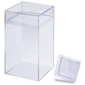 Ultra Pro - Premium Figurine Display Box