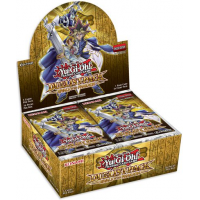 Yu-Gi-Oh!: Duelist Pack - Rivals of the Pharaoh