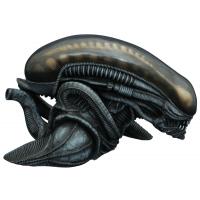 Alien: Pușculiță Bust Alien Big Chap