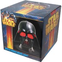 Star Wars: Darth Vader Mood Lamp
