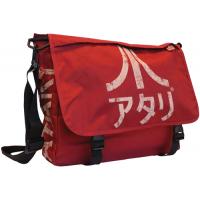 Atari Messenger Bag