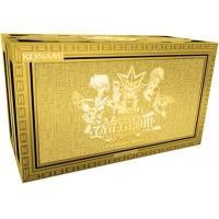 Yu-Gi-Oh!: Yugi's Legendary Decks II