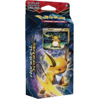 Pokemon Trading Card Game: Breakthrough - Raichu