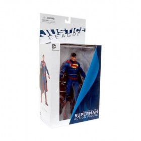 DC Comics: Essentials - Superman