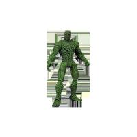 DC Comics: Essentials - Swamp Thing