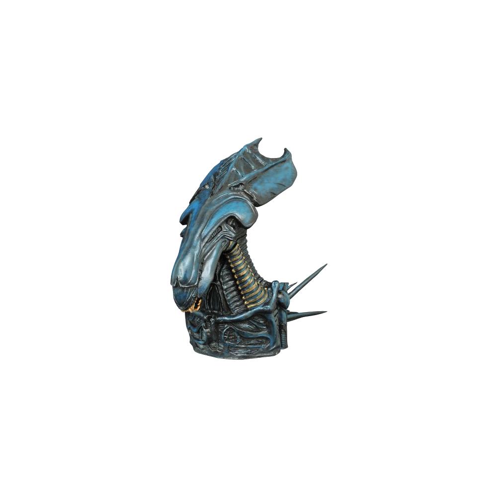 Aliens: Pușculiță Bust Alien Queen