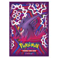 Ultra PRO Sleeves: Pokemon - Mega Gengar (65)