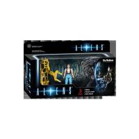 Aliens: Set figurine Ellen Ripley