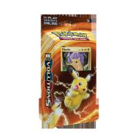 Pokemon Trading Card Game: XY12 Evolutions - Pikachu