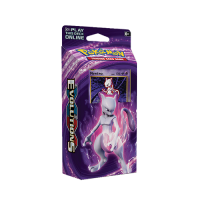 Pokemon Trading Card Game: XY12 Evolutions - Meotwo