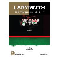 Labyrinth: The Awakening