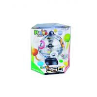 Cub Rubik - 360 de grade