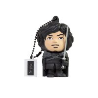 Game of Thrones USB Flash Drive Drive Jon Snow 16 GB
