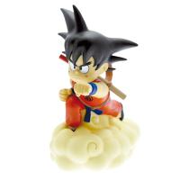 Dragonball: Pușculiță Goku