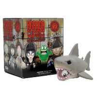 Mystery Mini Blind Box: Horror Classics (Series 3)