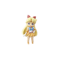 Sailor Moon Crystal ChiBi Figures 6 cm II - Sailor Venus