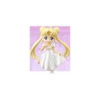 Sailor Moon Crystal ChiBi Figures 6 cm II - Serendepity