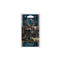 The Lord of the Rings: The Card Game – The City of Corsairs