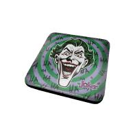 DC Comics: Suport pahare Joker Hahaha