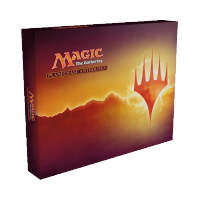 Magic: the Gathering - Planechase Anthology